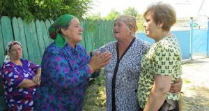 DRONA lui Anatol Mătăsaru, motiv de INIȚIATIVĂ legislativă în Parlament