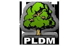 PLDM-Pagina-Ocifiala