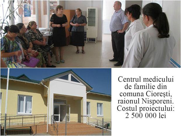 Centrul-medicului-de-familie