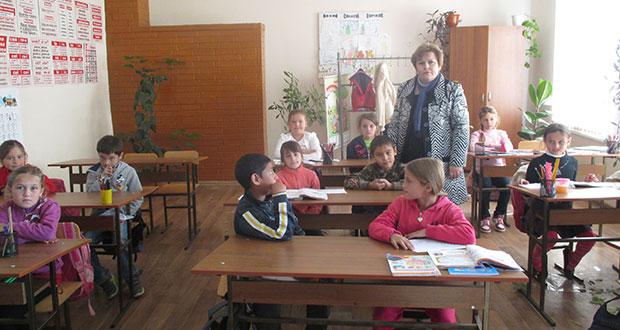 Codul-Educatiei-Maria-Ciobanu