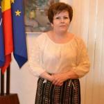 Deputata Maria Ciobanu, către ambasadorul SUA la Chișinău: Ați ofensat impardonabil un neam, cel românesc